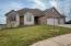 110 Island Green Drive, Republic, MO 65738
