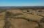 000 West Robin, Lead Hill, MO 72644