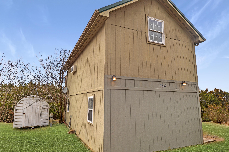 884 Showplace Gateway Branson, MO 65616
