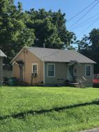 1601 West Webster Street, Springfield, MO 65802