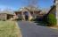 4743 East Sugarmaple Drive, Springfield, MO 65809