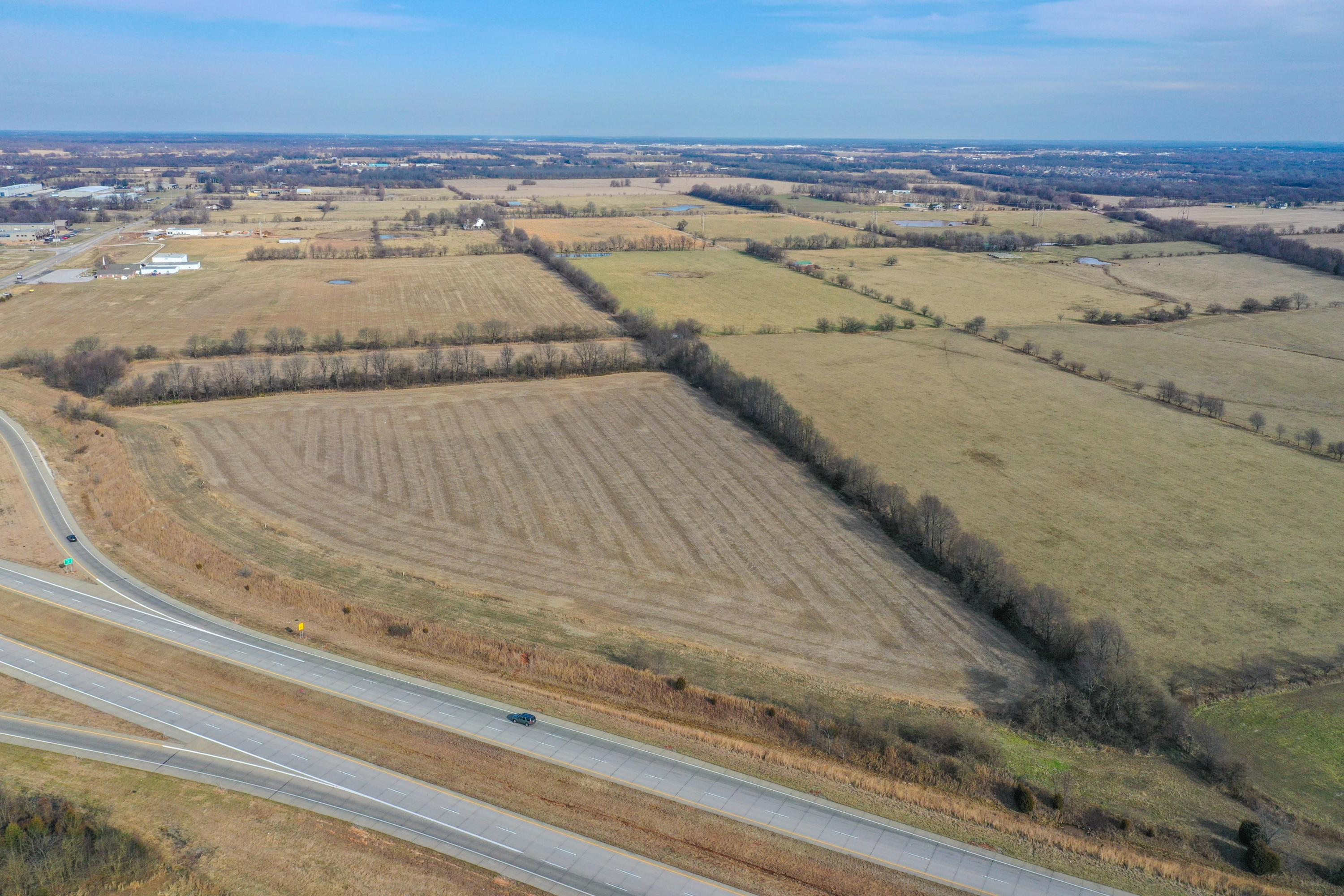 000 South State Highway Mm Republic, MO 65738