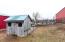 4198 Elk Creek Drive, Elk Creek, MO 65464