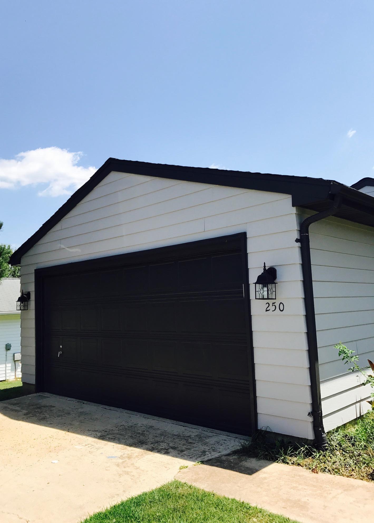 250 Fox Ridge Road Branson, MO 65616