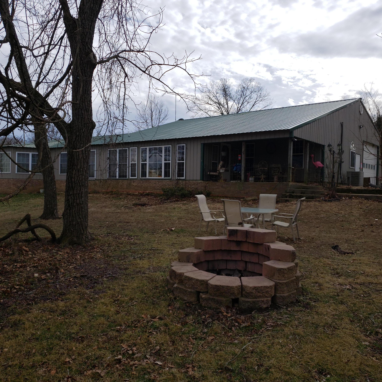 6162 Curtner Road Norwood, MO 65717