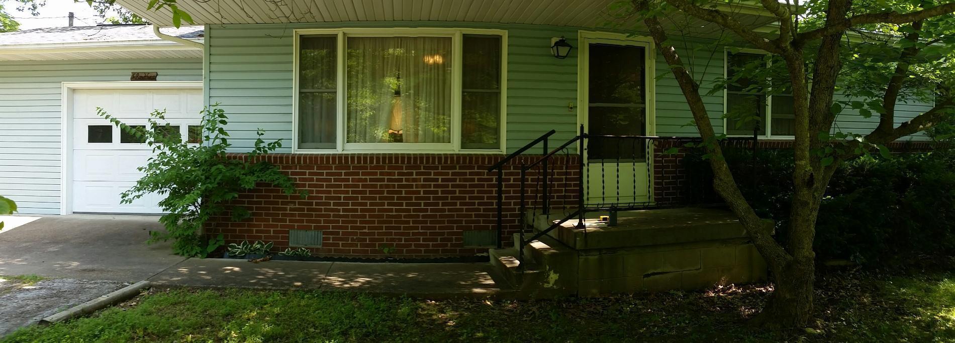 644 Wayland Drive Forsyth, MO 65653