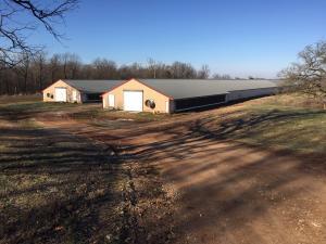 000 Fr 1065, Cassville, MO 65625