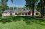 3208 South Thornridge Drive, Springfield, MO 65809