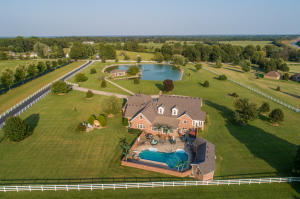 4143 North Farm Road 115, Springfield, MO 65803