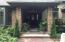 286 Blue Jay Way, Nixa, MO 65714