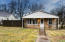 539 South West Avenue, Springfield, MO 65806