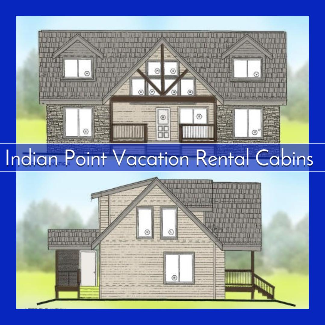 Tbd Lot 8 Crown View Estates Indian Point, MO 65616