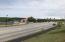 220 Branson Hills Parkway, Branson, MO 65616