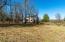 5232 West Farm Rd 182, Battlefield, MO 65619