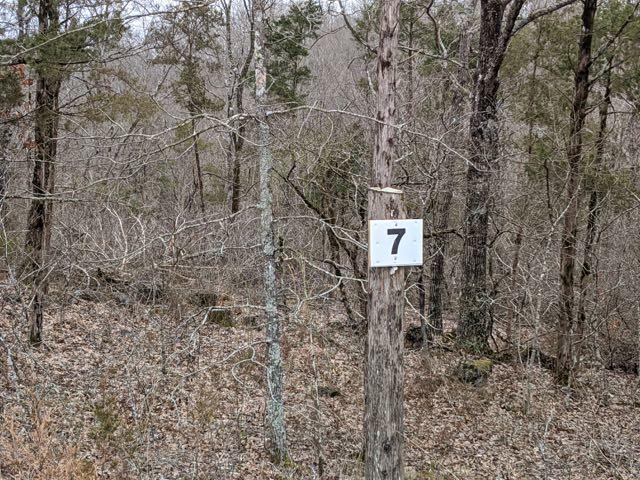 327 Shore Acre Dr. Drive Powersite, MO 65731