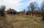 2102 North Rogers Avenue, Springfield, MO 65803