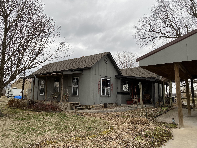 18697 Apple Road Joplin, MO 64804