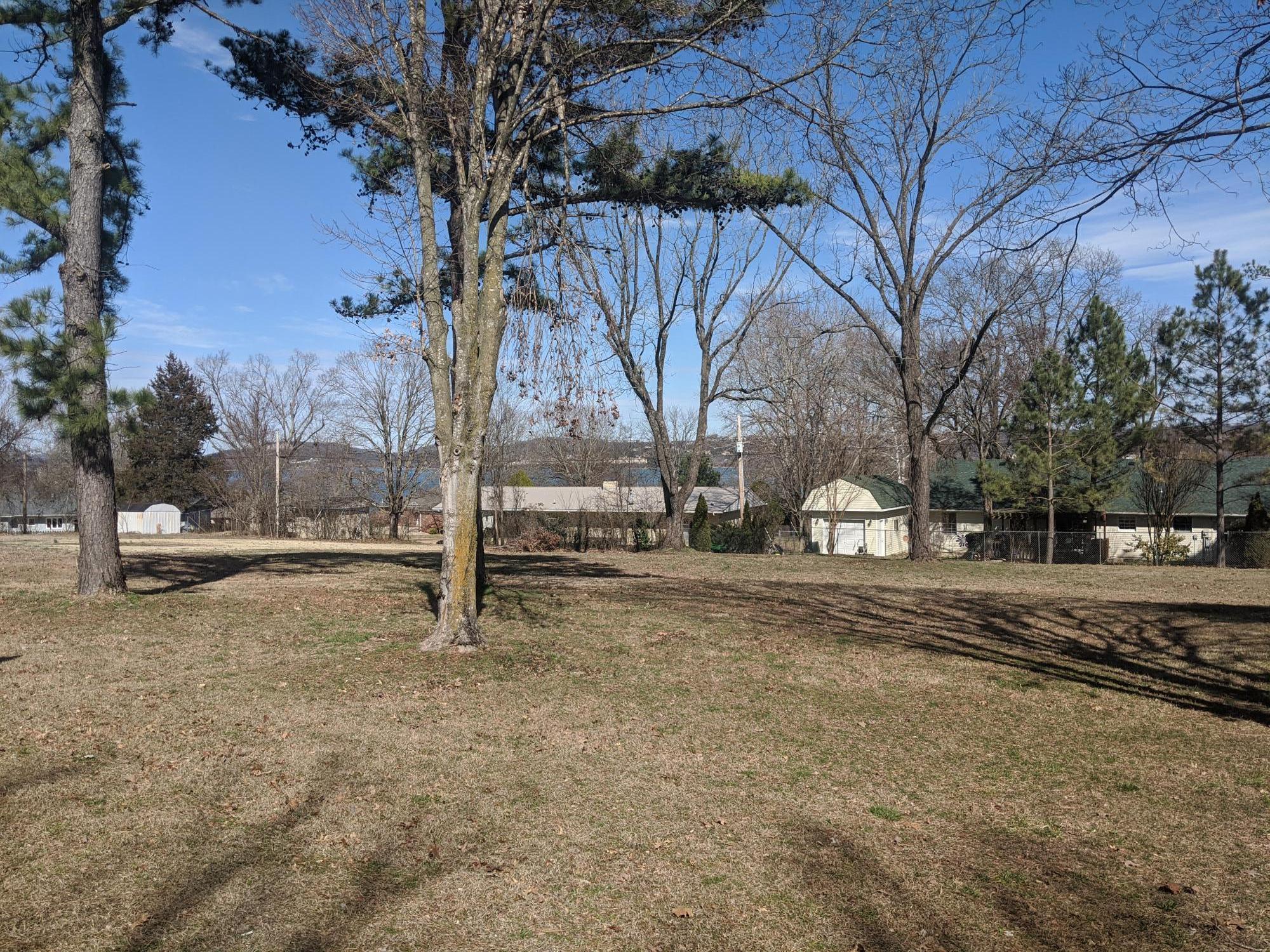 164 Ozark View Ridgedale, MO 65739