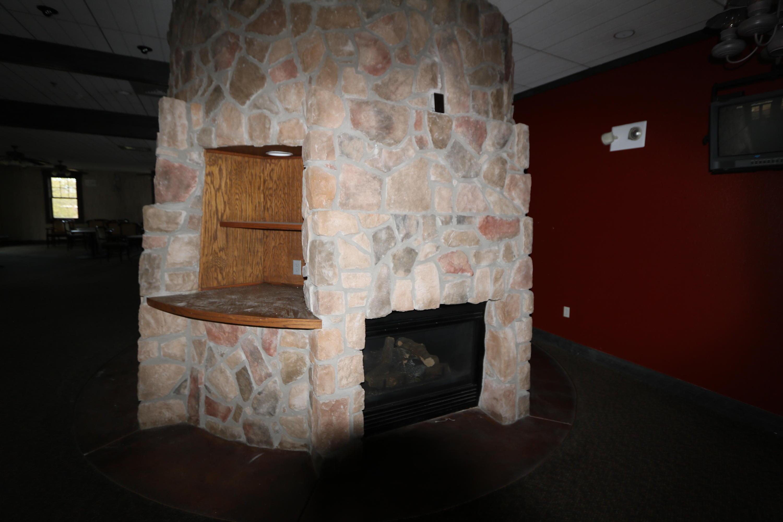 2921 Green Mountain Drive Branson, MO 65616