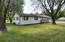 429 North White Oak Street, Marshfield, MO 65706