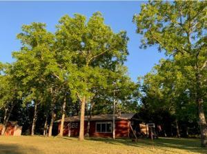 000 Ranch Road, Summersville, MO 65571