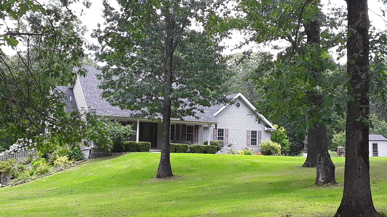1113 Indian Grove Lane Rogersville, MO 65742