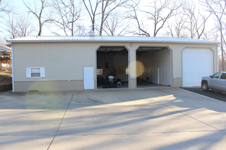 27308 Cordwood Ridge Drive Shell Knob, MO 65747