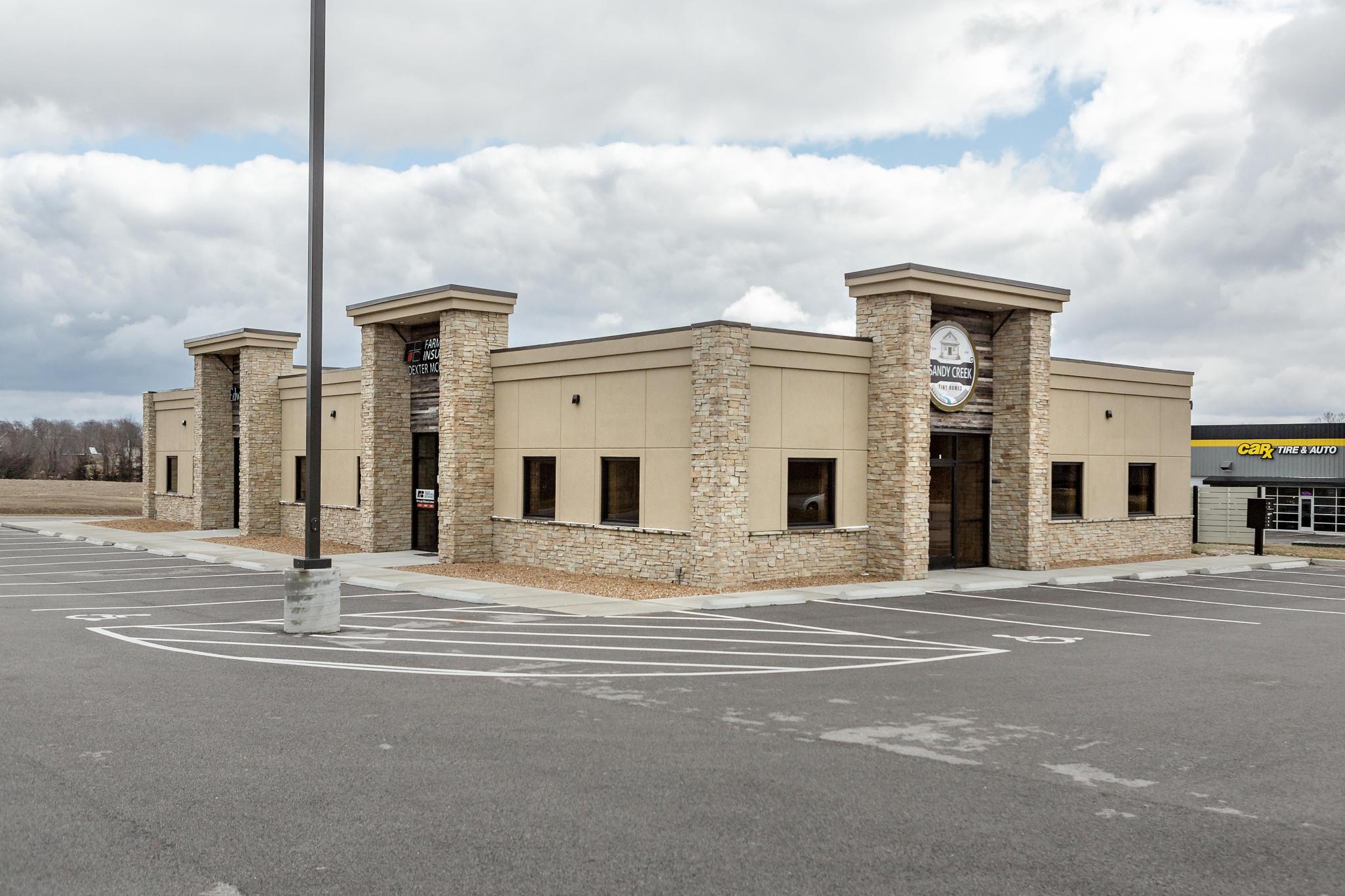 Property for sale at 103 West Proctor, Willard,  Missouri 65781