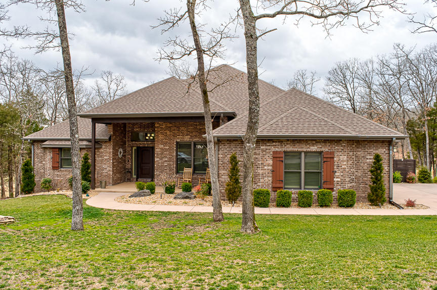 120 Beth Page Court Branson, MO 65616