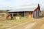 25200 Ranch Road, Gentry, AR 72734