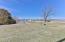 1946 Longhorn Road, Elkland, MO 65644