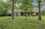 4475 East Golden Oak Lane, Springfield, MO 65803