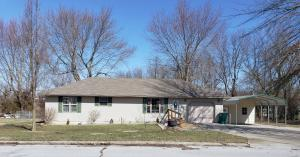 519 Wilson Way, Marshfield, MO 65706