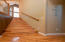 2364 South Forrest Heights Avenue, Springfield, MO 65809