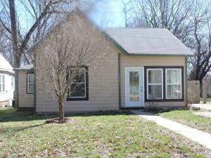 1420 North Frisco Avenue, Springfield, MO 65802