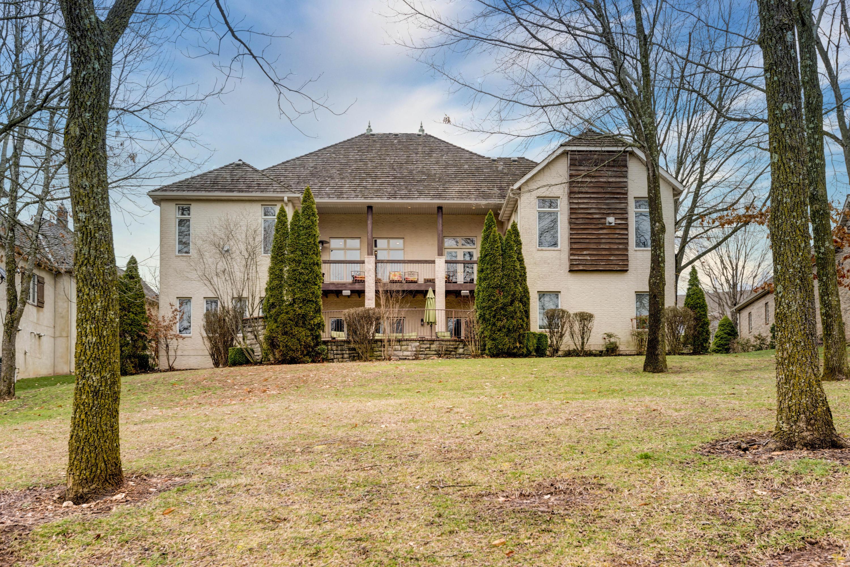 6251 South Riverglen Road Ozark, MO 65721