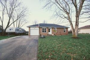 410 Matthew Lane, Willard, MO 65781