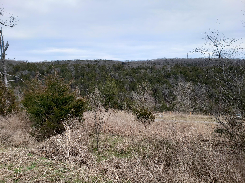 000 Country Ridge Way
