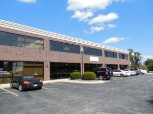 1515-1527 East Lark Street, Springfield, MO 65804