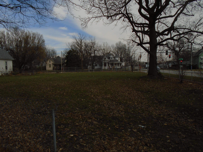 2001 Grant Avenue