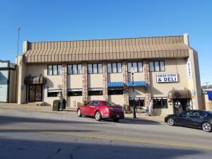111 East Main Street, Branson, MO 65616