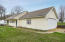 62 Timber Oak Drive, Marshfield, MO 65706