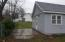 318 North Pine Street, Marshfield, MO 65706
