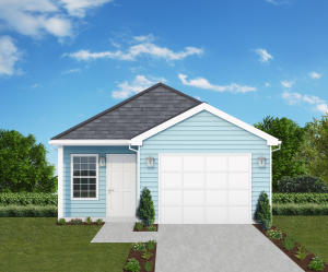 324 West College Street, Lot 2a, Branson, MO 65616