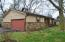 1366 East Rockhill Street, Springfield, MO 65804