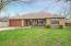 507 South Sunmeadow Drive, Strafford, MO 65757