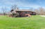 1817 North Farm Rd 231, Strafford, MO 65757
