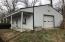 1415 North Pine Street, Marshfield, MO 65706