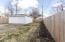 1890 North Grant Avenue, Springfield, MO 65803