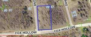 000 Fox Hollow - Stonebridge, (Lot 68), Branson West, MO 65737